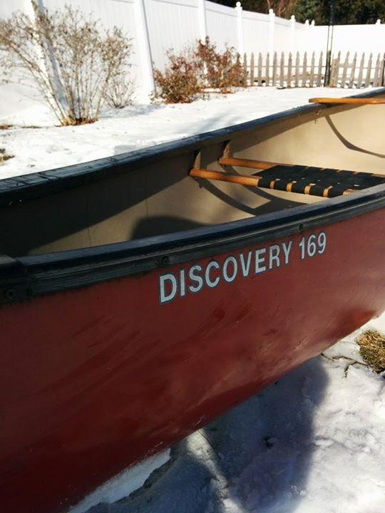 rick canoe2.jpg