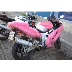 girly-pink-bike-75756869915_xlarge.jpeg