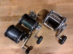 diawa seline reels for sale