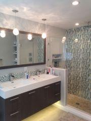Your Very Own Bathroom
