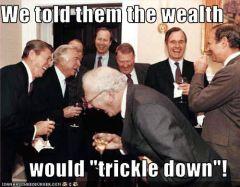 trickle-down.jpg