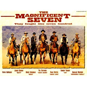 the-magnificent-seven-denzel-and-fuqua-to-remake-classic-the-magnificent-seven-1960.jpeg