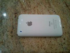 WTB:   AT&T  I-Phone