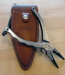 SCHMID Pliers $92.50 Includes Shipping
