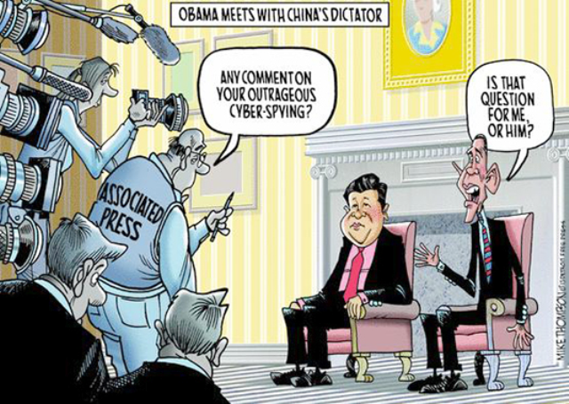 Obama-and-the-Chinese-Dictator.png