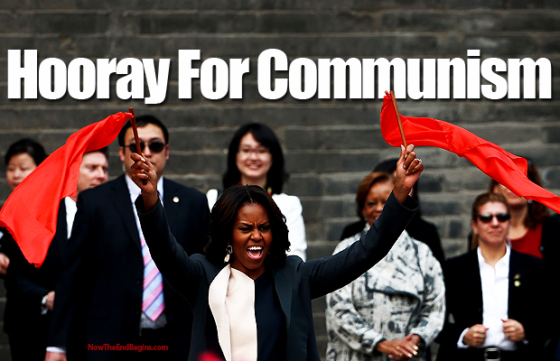 michelle-obama-waves-communist-flag-china.jpg