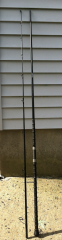 For Sale in NJ Century SS 1328 & St. Croix Legend LSS106MM2