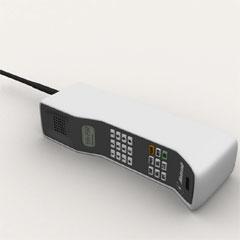 Cell Phone Data Transfer?
