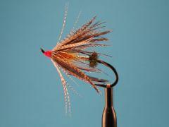 Steve Culton's Flies