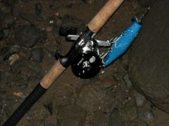 one of my rigs
