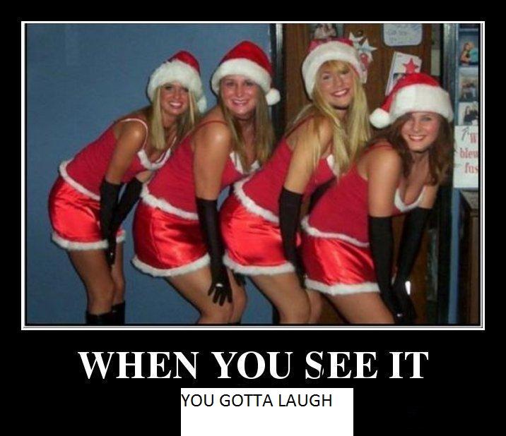 santa-girls-when-you-see-it-you-ll-shit-brix-5e6c79.jpg