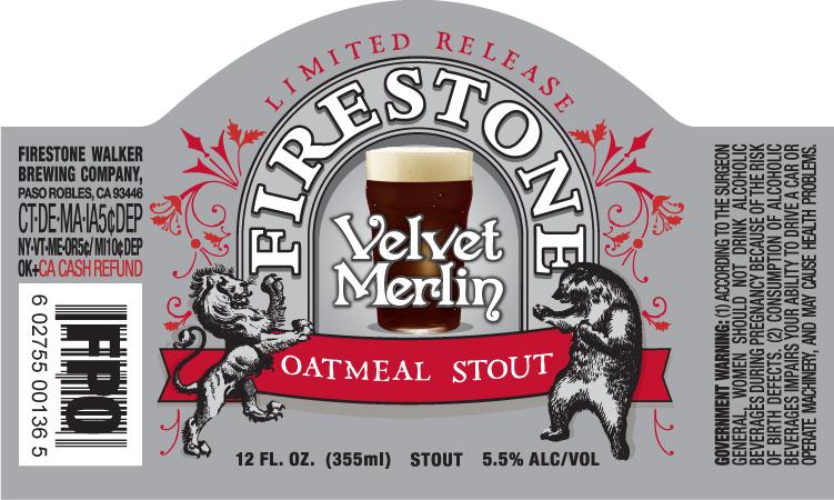 Firestone-Walker-Velvet-Merlin.jpg