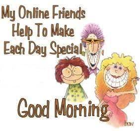 myonlinefriendsmakeeachdayspecial.jpg?t=1296839656