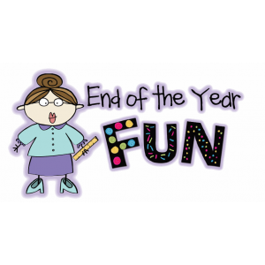 end+of+year+fun.png