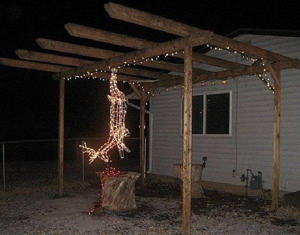 redneck christmas.jpg