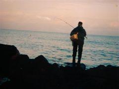 Me Sea Girt N.J.