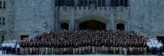 West Point SLE