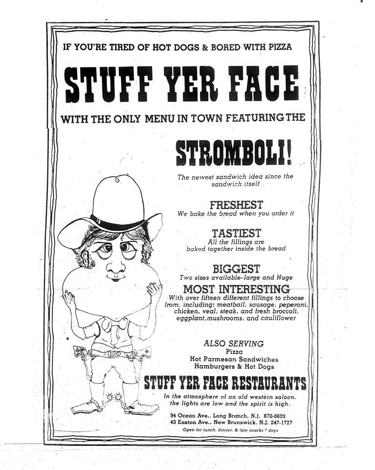 Long Branch - Stuff Yer Face ad 1980.jpg