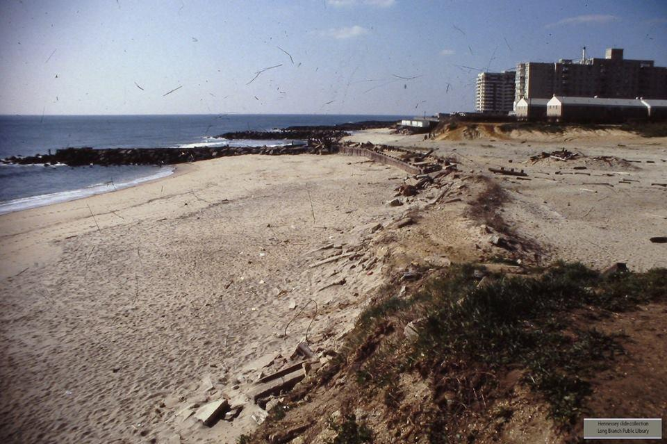 Long Branch - The Pit - AKA Freeloaders Beach 2.jpg