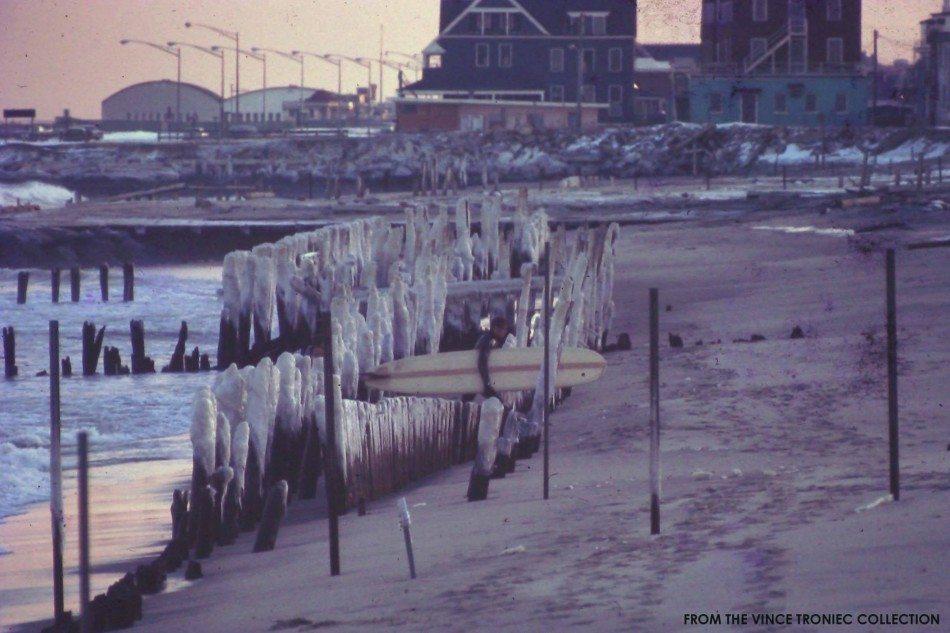 Long Branch - North end of the Boardwalk just before it became 7 Presidents park 1970's.jpg