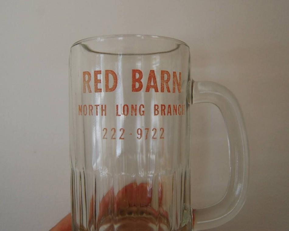 Long Branch - Chi Chi's Red Barn mug.jpg