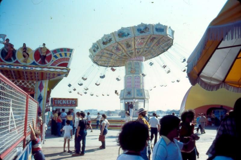 Long Branch - Long Branch Pier Kids World 1970s 2.jpg