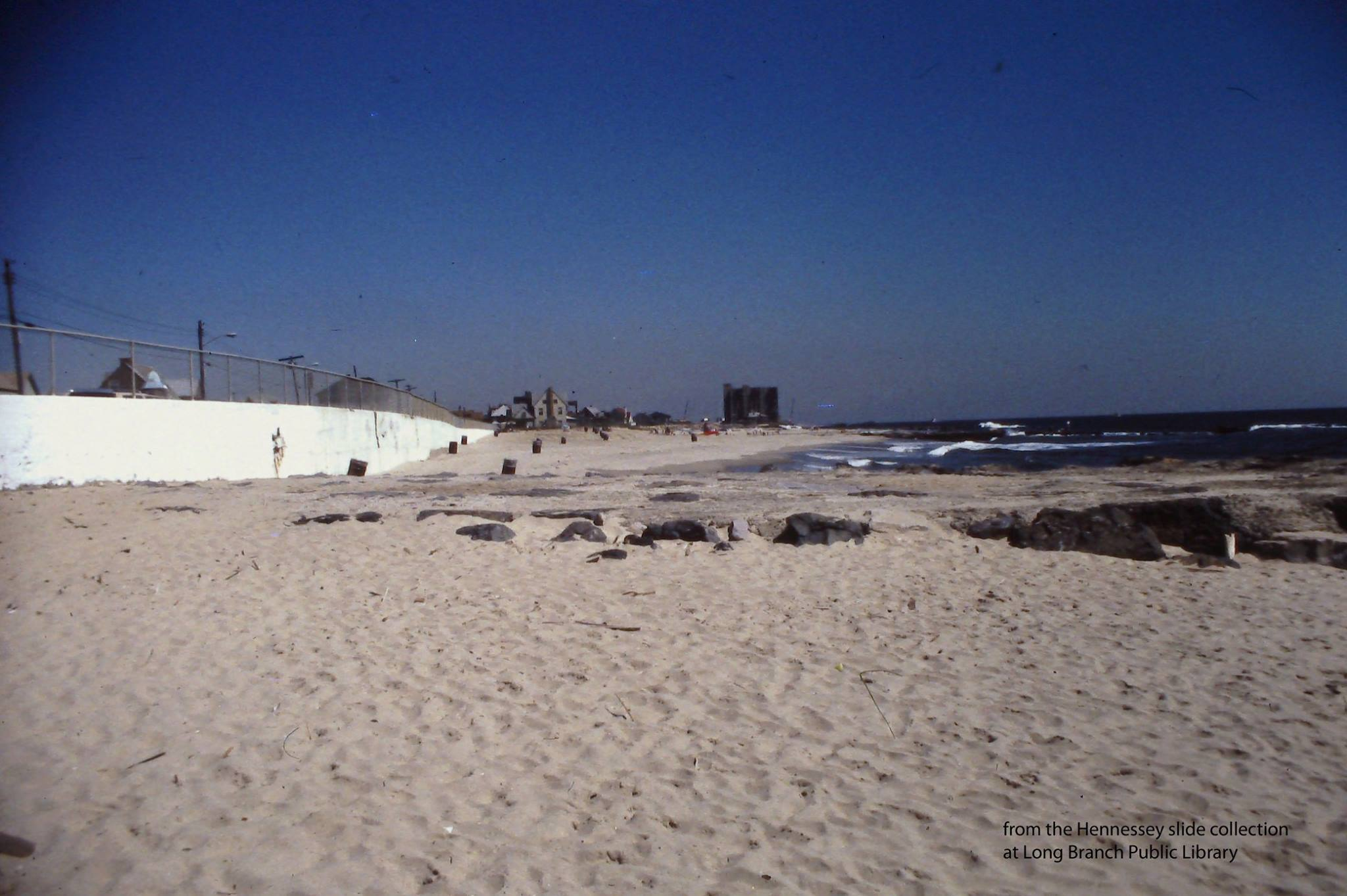 Long Branch - The old North End Beach 1.jpg