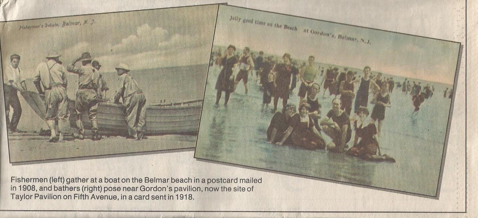 Belmar - Beach postcards.jpg