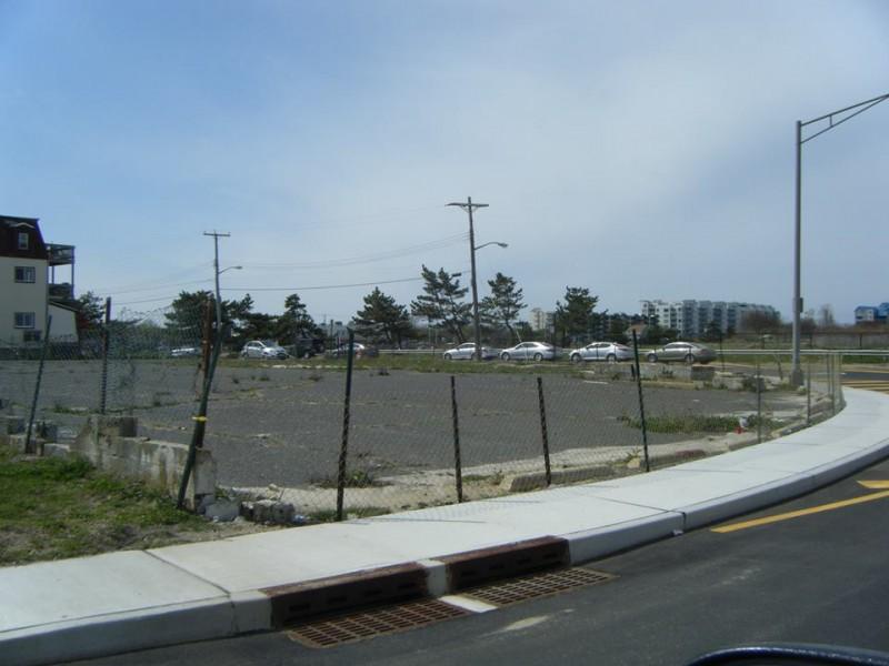 Long Branch - The Beach Plum now.jpg