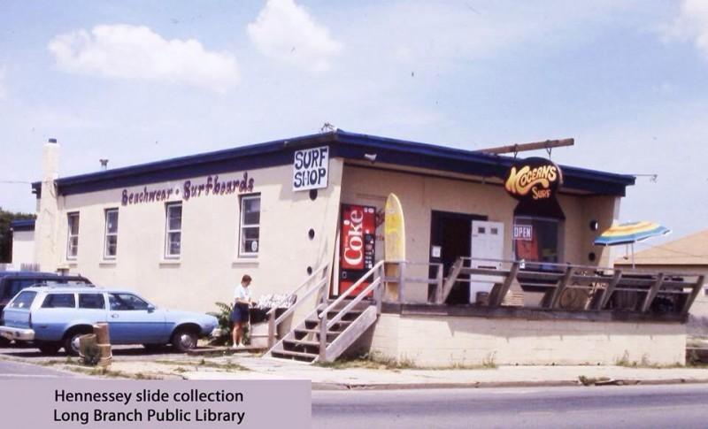 Long Branch - Moceans Surf shop mid 1980's.jpg