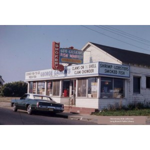 Long Branch - Gaskins Fish Market 1970's 2.jpg