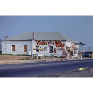 Long Branch - Vinnies Italian Hot Dogs Ocean Ave, north of pier later Kramers bait and tackle, later The Peddler.jpg