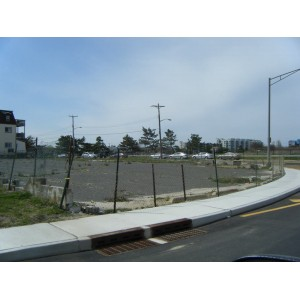 Long Branch - The Beach Plum now.jpg
