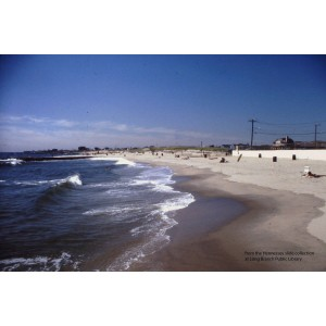 Long Branch - North End Beach looking south from the rocks to 7 Presidents.jpg