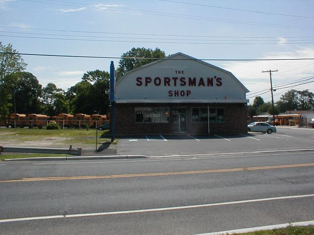 Sportsman Shop Neptune NJ.jpg
