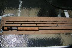 FS / FT Sage TCX 9 foot 8 weight....$385