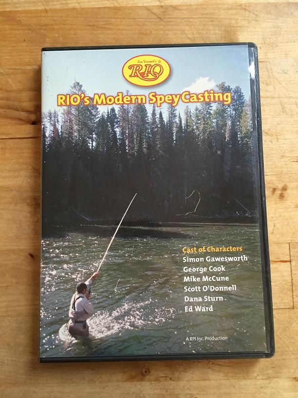 FS: Striper fishing books