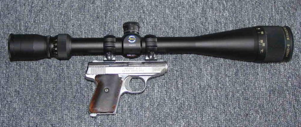How about a random GUN PORN thread? - Page 208 - The Enfield Forum