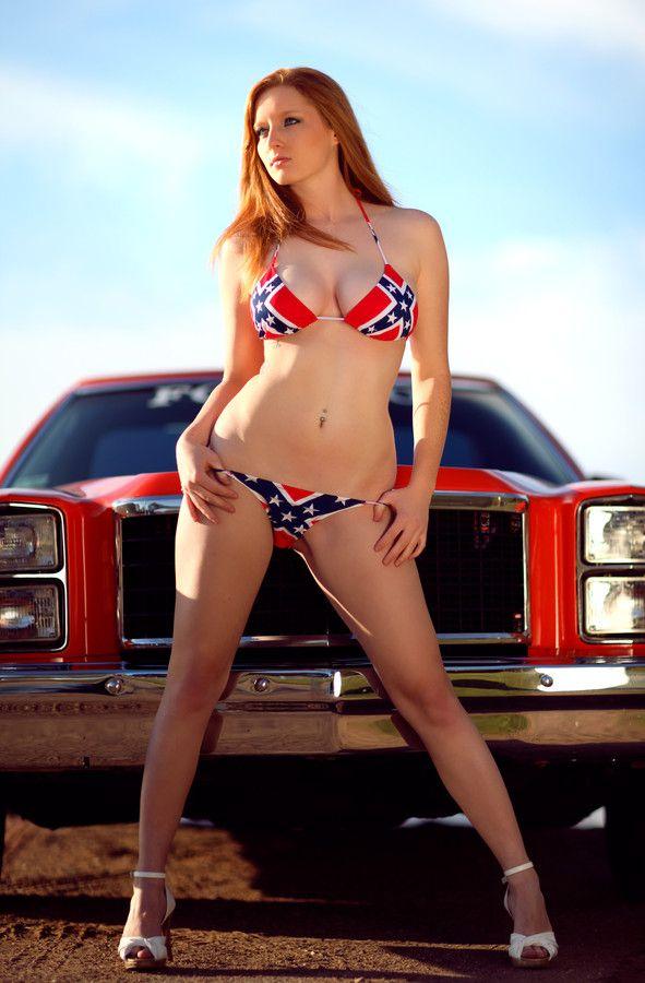 Ass Ava Smith USA nude (16 foto) Sideboobs, Facebook, legs