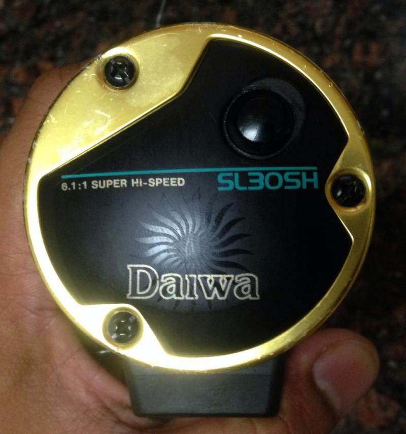 post-50022-0-63917300-1445212473_thumb.jpg