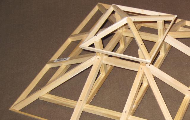 Cupola Hip Roof Help Do It Yourself Surftalk