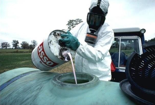 toxic.chemical.jpg