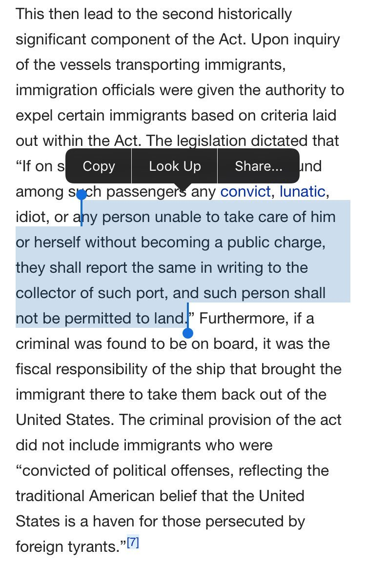 immigration act.jpg