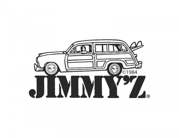 Jimmy_Z.jpg