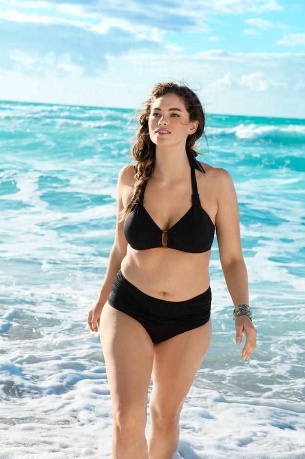 Plus-Size-Swimwear-For-Summer-2015-17.jpg