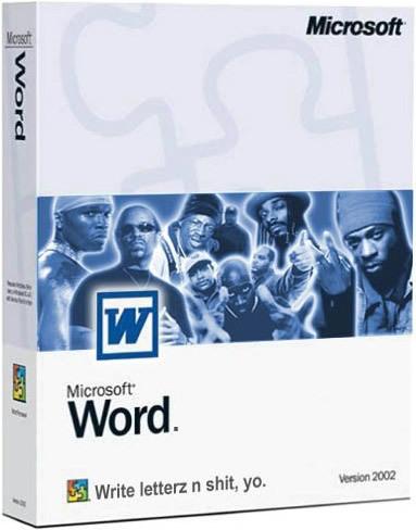 Word_Hood.jpg.66dde63b14409db67bbae144eef89d9c.jpg