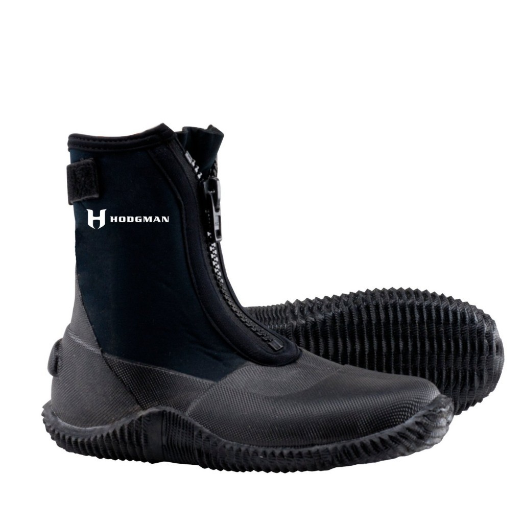 hodgman-neoprene-wading-boots-847579-1024x1024.jpg