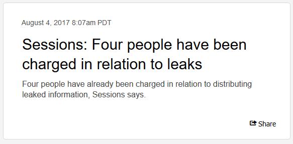leaks.png.906a368e61b090edfa7bbf0a83427a99.png