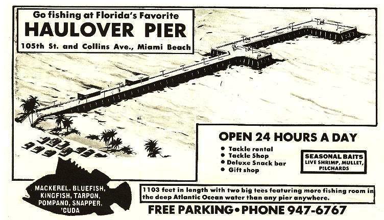 HAULOVER PIER - Ad.jpg