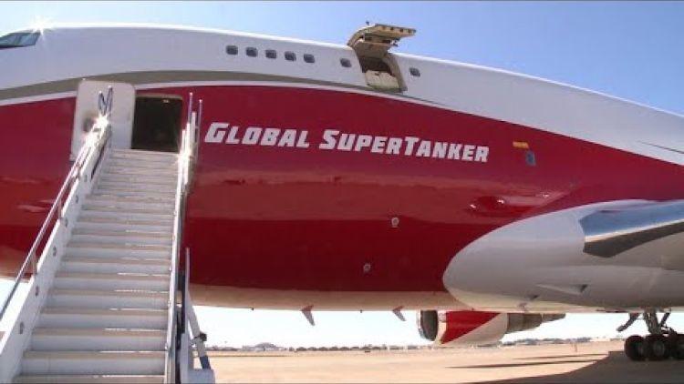 747 cal fire a3AWMGQ5ot0.jpg